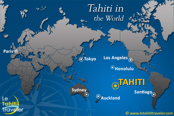 tahiti-world