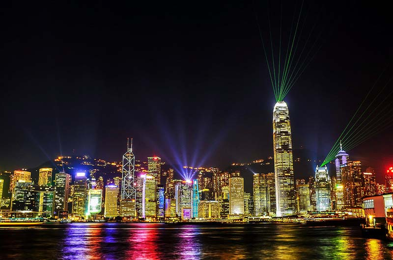 symphony of lights.jpg