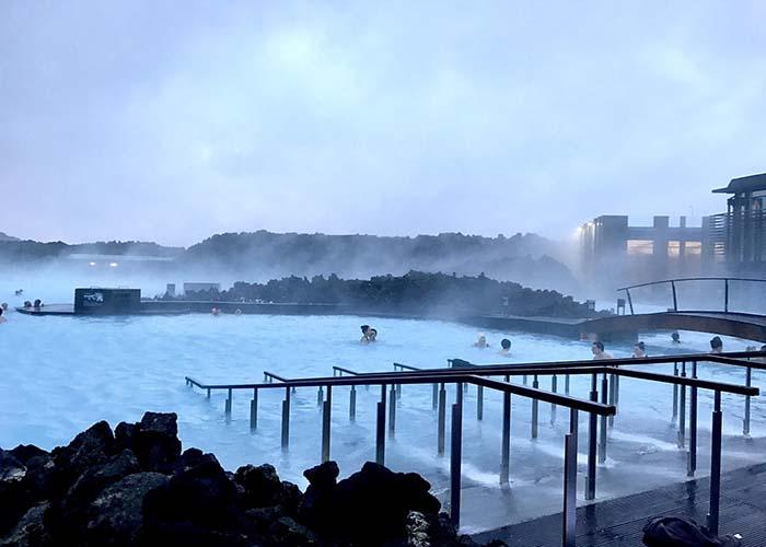 blue lagoon tips best iceland hot pools .jpg