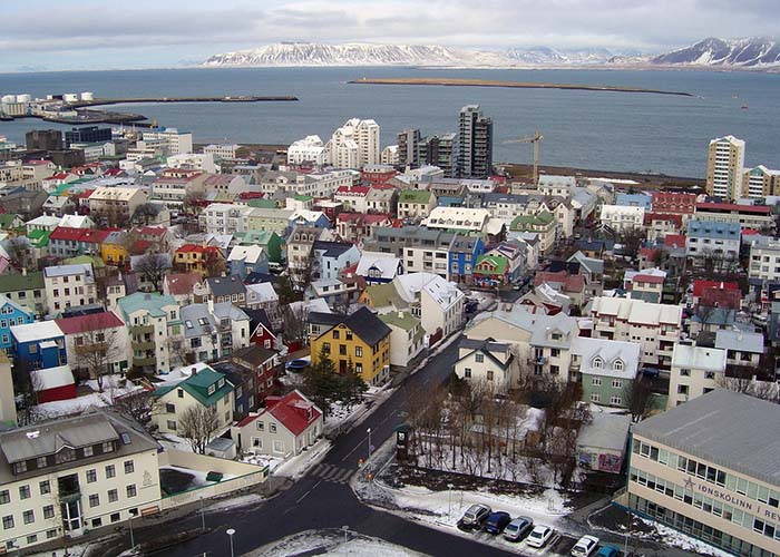 non touristy things to do in reykjavik.jpg