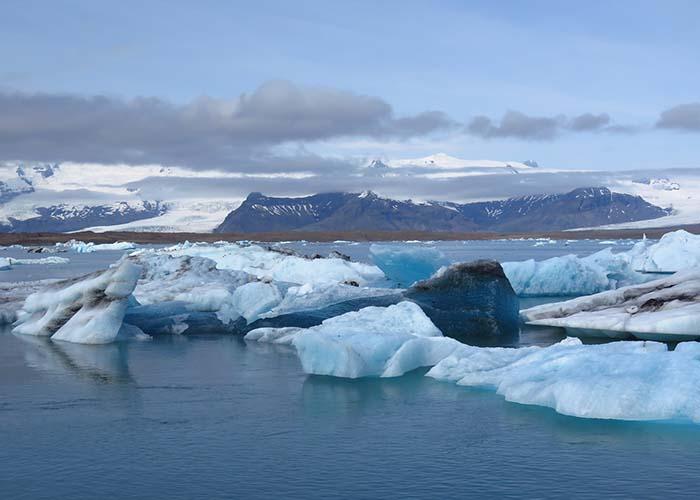 southern iceland road trip.jpg