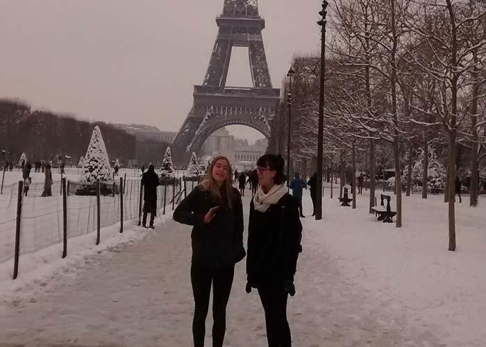 tour eiffel in the snow.jpg