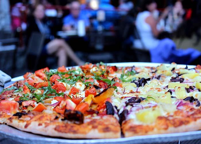 base camp pizza south lake tahoe.jpg