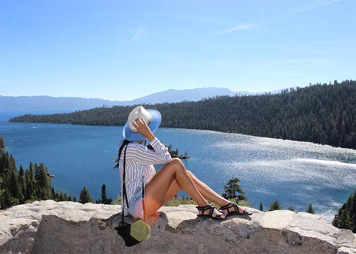 south lake tahoe emerald bay .jpg