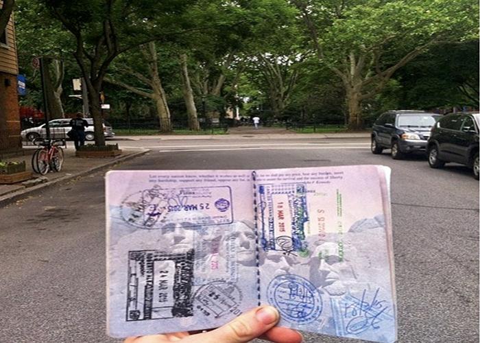passport stamps.png
