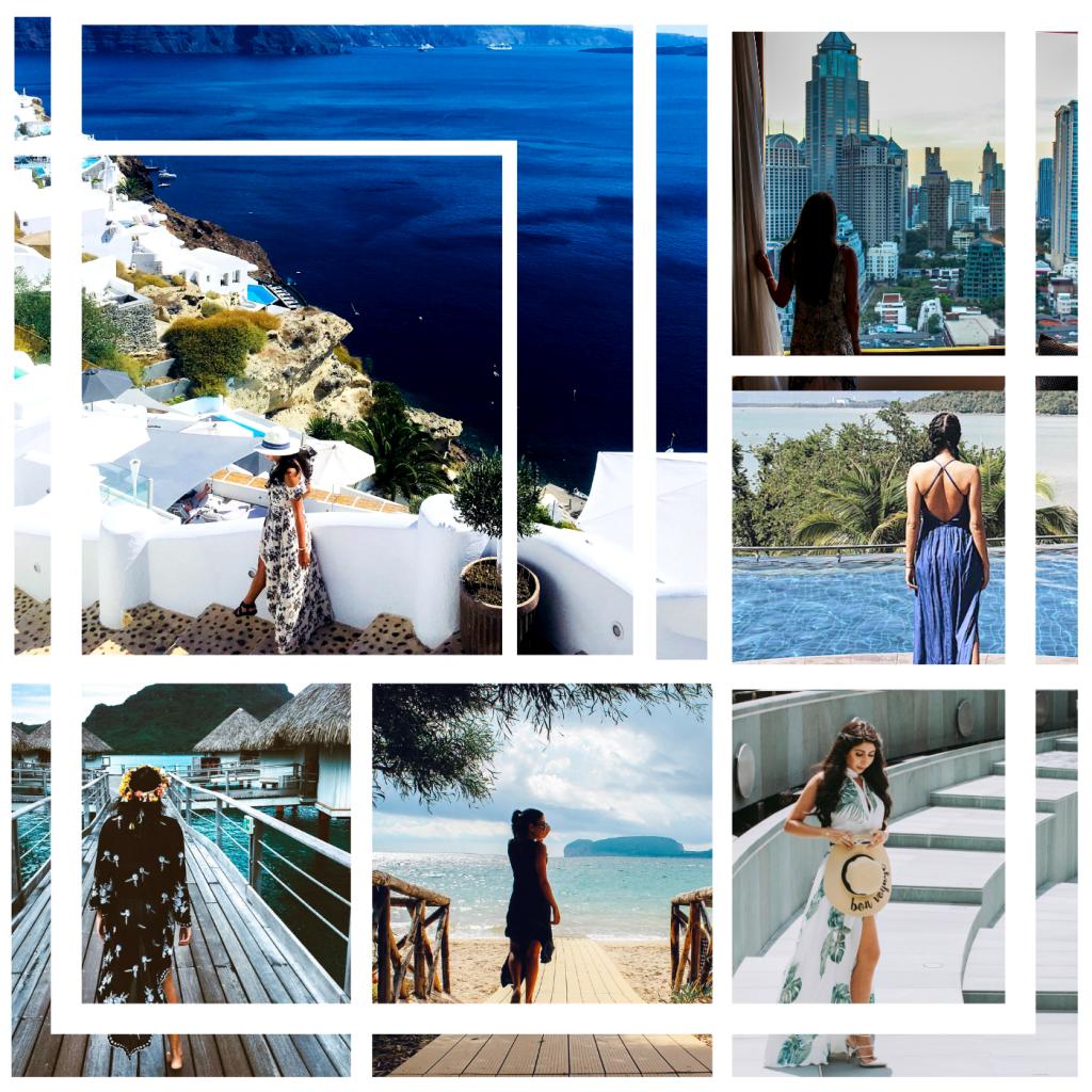 MonaCorona.com A luxury travel blog