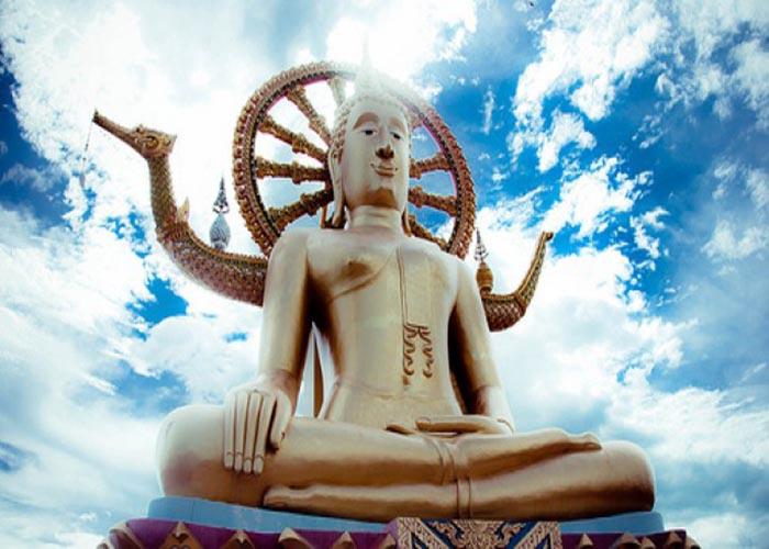 bigbuddhasamui.jpg