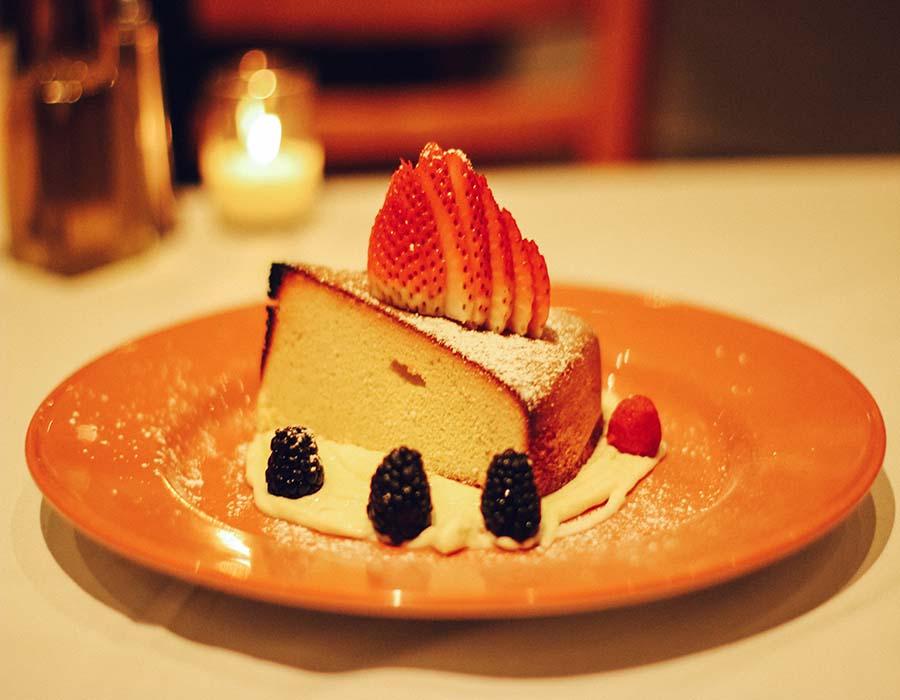 Tiburon Restaurants.JPG