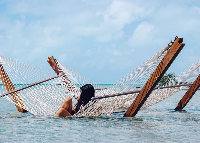 belize itinerary 7 days