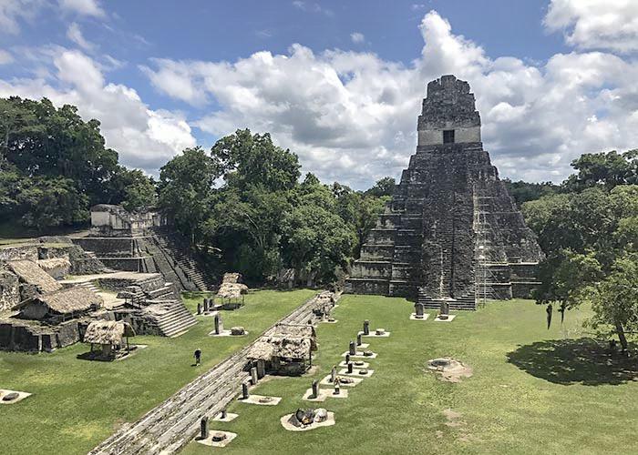 Tikal.JPG