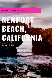 Click here to read all about the top things to do in Newport Beach, California. In this Newport Beach travel guide you will also find where to stay in Newport Beach, and where to eat at the best restaurants in Newport Beach, Orange County, California, USA.   #monacorona #monacoronadotcom #newportbeach #travel #newportbeachtravel #orangecounty #tips #thingstodo #restaurants #hotels