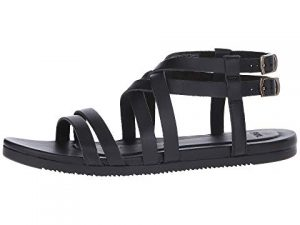 Teva Avalina Crossover Leather Black_4