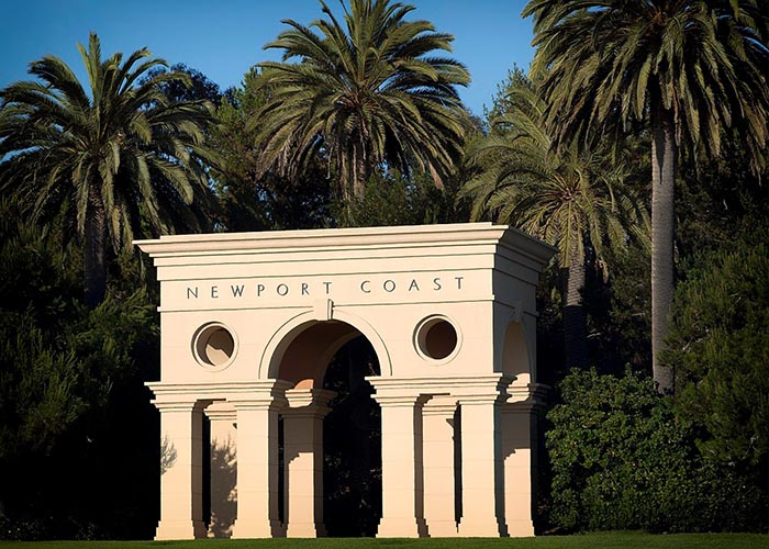 newport coast.jpg