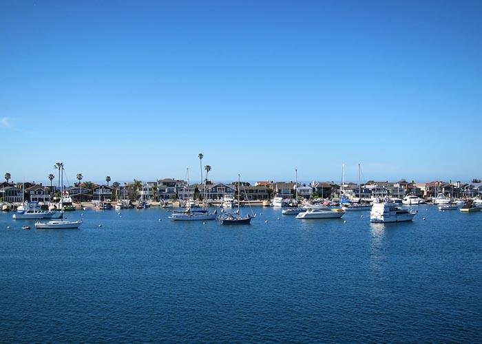 newport harbor.jpg