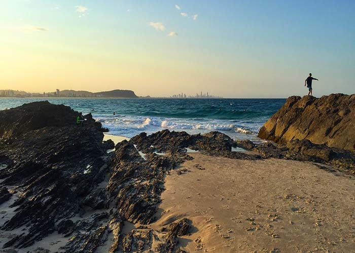 things to do on gold coast with kids