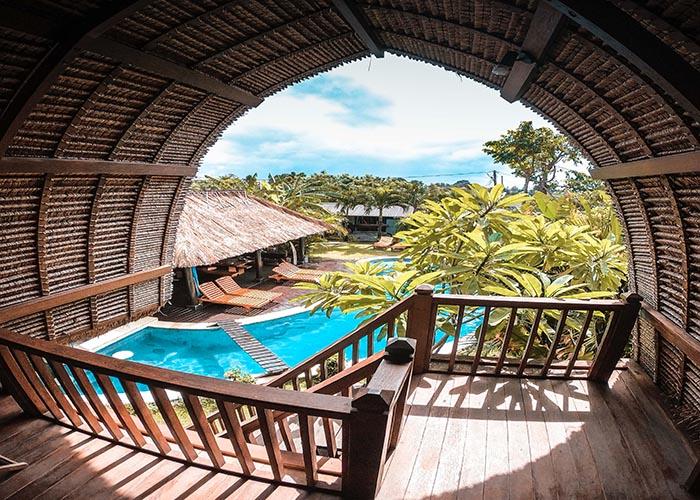 canggu resort.jpg