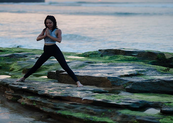 canggu yoga training.jpg