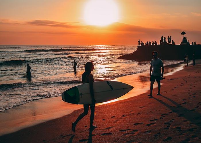 echo beach.jpg