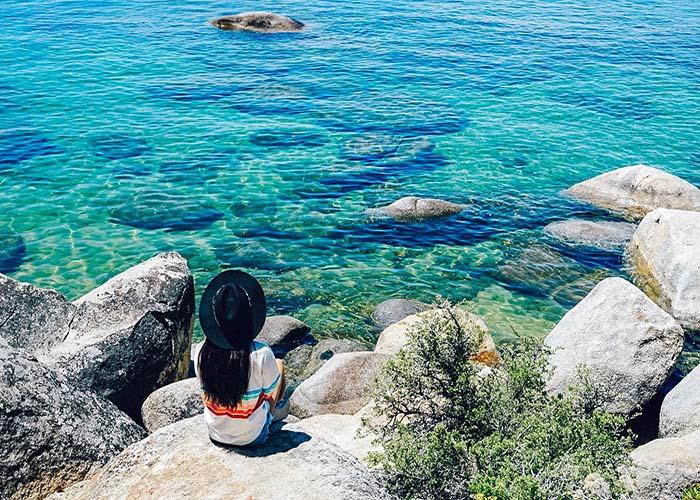 Secret Cove Lake Tahoe.JPG