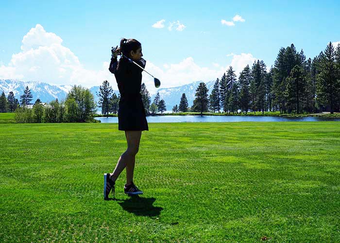 edgewood golf course tahoe.JPG