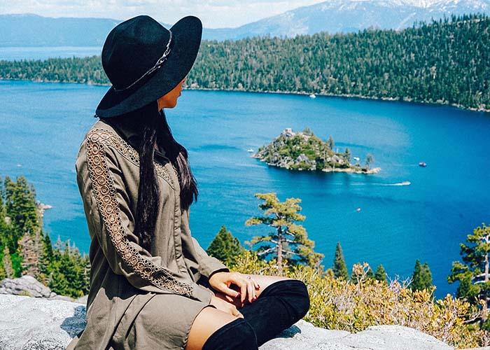 emerald bay lake tahoe.JPG