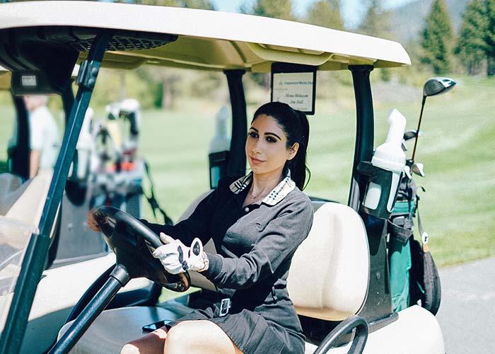 golfing in lake tahoe.JPG