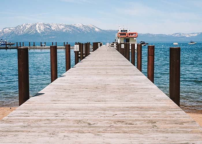 how to get to lake tahoe.JPG