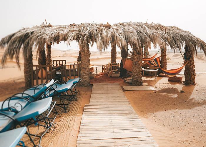 Desert luxury glamping sahara.JPG
