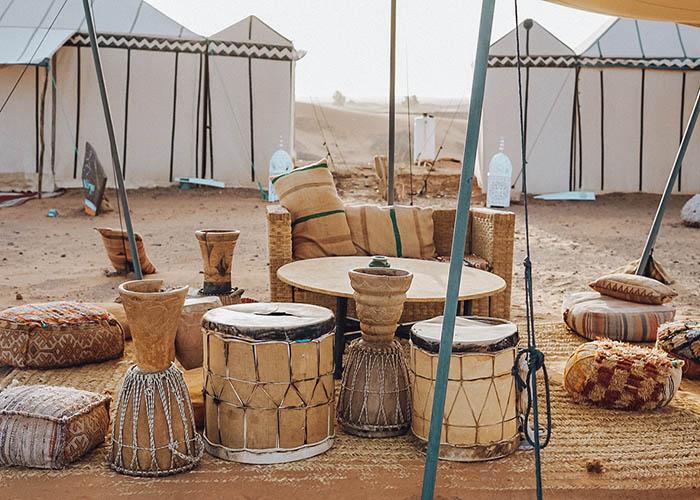berber camp.JPG