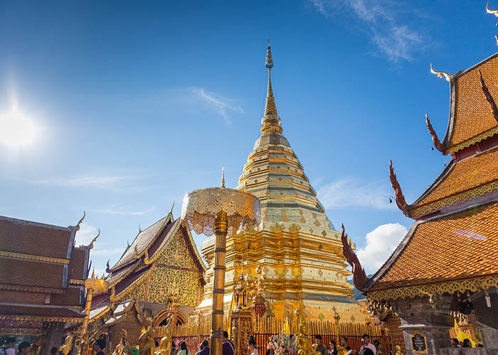 chiang mai temple.jpg