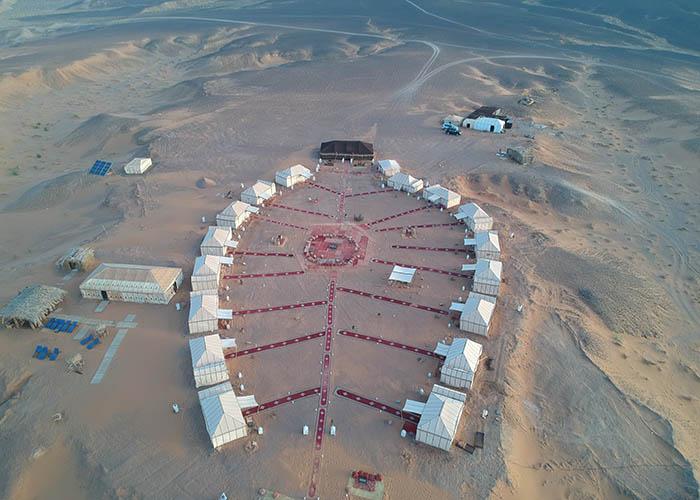 drone morocco merzouga.JPG
