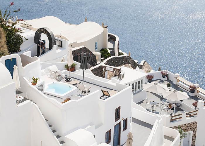 Santorini Greece.jpeg