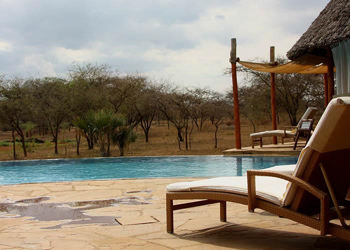 luxury safari south africa.jpg