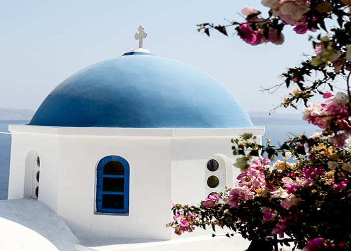 santorini travel guide.jpeg