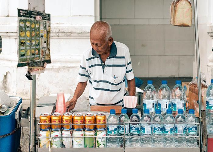 bottled water safety.jpg