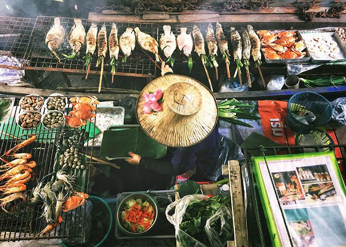 street food in bangkok.jpg