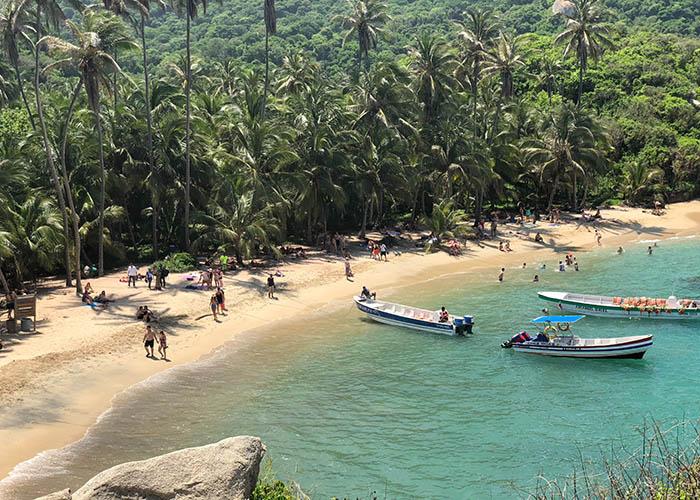 eco tourism.jpg