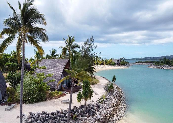 Fiji Marriott Momi Bay.jpg