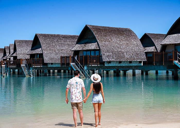 Fiji Marriott.JPG