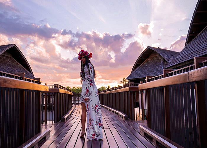 Fiji sunset.JPG
