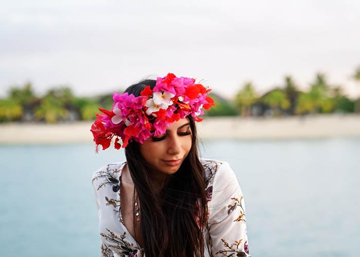 fiji flower crown.JPG