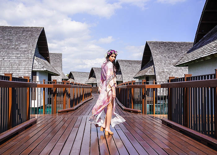 luxury fiji travel guide.JPG
