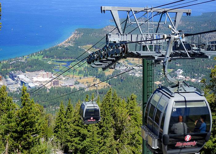 Heavenly Gondola lake tahoe.JPG