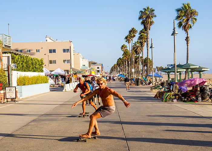 Venice Boardwalk.jpg
