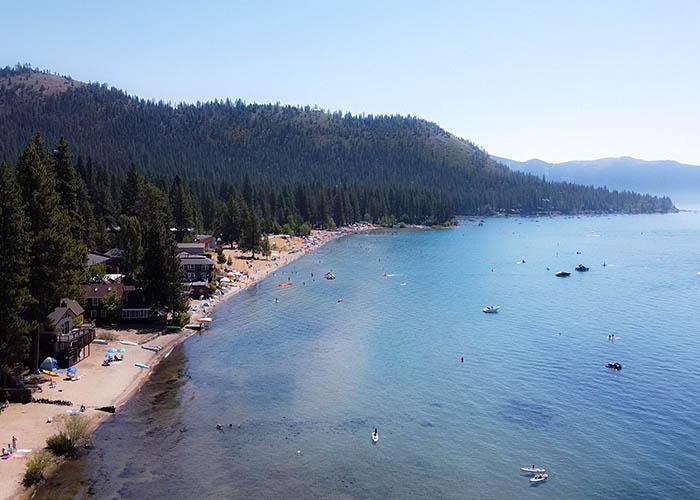 hiking in north lake tahoe.JPG