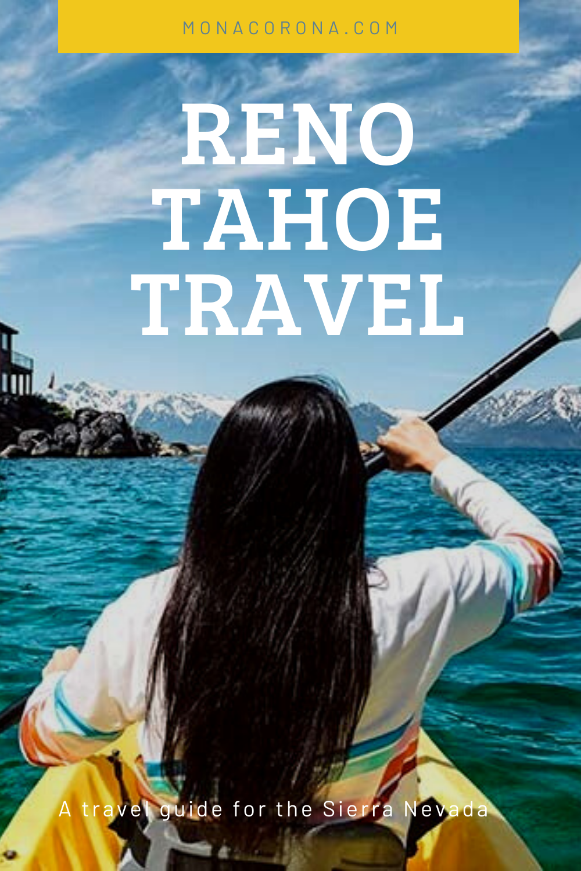 reno-tahoe