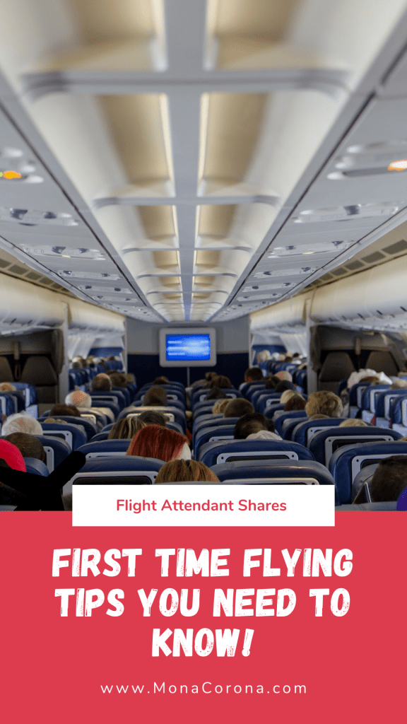 Click here to see the best First Time Flying Tips | travel tips first time | first time flyer | first time on airplane | airplane travel tips | flying for the first time | flying tips hacks | flying tips carryon | airplane tips hacks | flight attendant tips | airplane travel essentials | airplane travel hacks | airplane travel tips | air travel tips | travel tips | travel hacks | plane tips travel hacks | flight attendant aesthetic | travel aesthetic | travel essentials #planetips #traveltips
