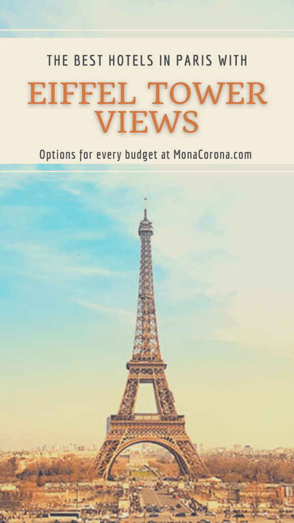Paris hotels with eiffel tower view for every budget   eiffel tower view hotels   paris hotels with eiffel tower views   paris hotels   paris france   paris france hotels with eiffel tower view   eiffel tower views   where to stay in paris   what to do in paris   where to see the eiffel tower in paris   eiffel tower photo spots paris   paris budget hotels   paris luxury hotels   5 star hotels in paris   best paris hotels   nicest hotels in paris   pairs itinerary   paris travel guide   #paris