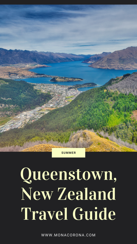 Queenstown New Zealand travel guide. Click to help create your dream Queenstown itinerary. This guide shares where to stay in Queenstown for the best hotels, Queenstown restaurants and where to eat, as well as the top things to do in Queenstown for your vacation, holiday, or honeymoon. Add a touch of luxury to your Queenstown, Newzealand travel plans.